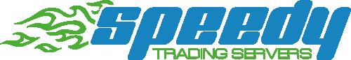 Speedy Trading Servers